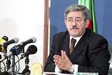 Ouyahia met fin aux aspirations de Rachid Nekkaz à la présidence algérienne