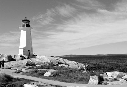 Nova Scotia 13
