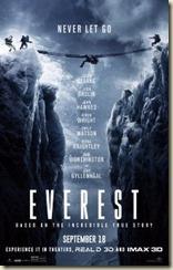 Everest poster 65