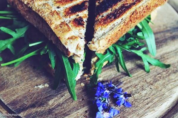 Toast_bearbeitet