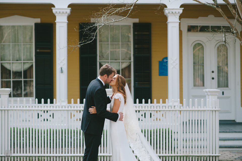 Jen and Francois wedding Old Christ Church and Barkley House Pensacola Florida USA shot by dna photographers 137.jpg