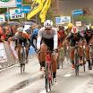 Kampioenschap van Vlaanderen 2015 (160).JPG