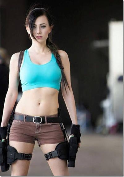 hot-cosplay-girls-040