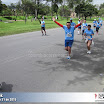 allianz15k2015cl531-1660.jpg