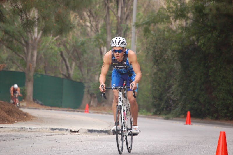 2013 IronBruin Triathlon - DSC_0668.JPG