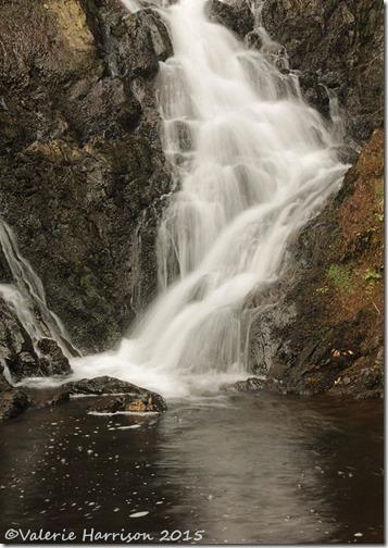 16-Waterfall-Wood-of-Cree