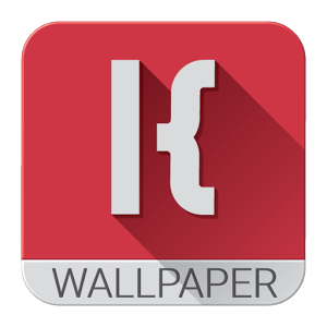 KLWP Live Wallpaper Maker Pro v2.08b519105 Final [Unlocked]
