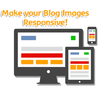 mobile friendly responsive images