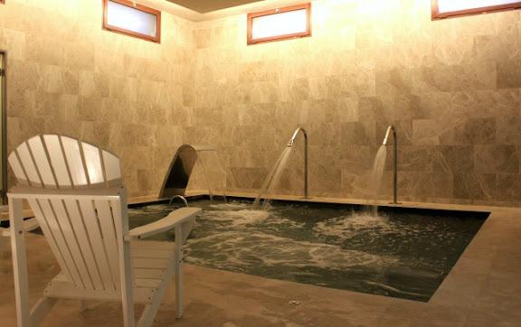 Spa Casa Anamaria.jpg