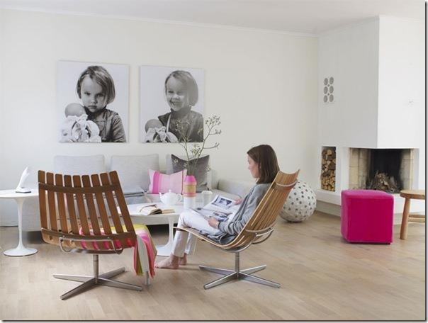 case e interni-colore-rosa (8)