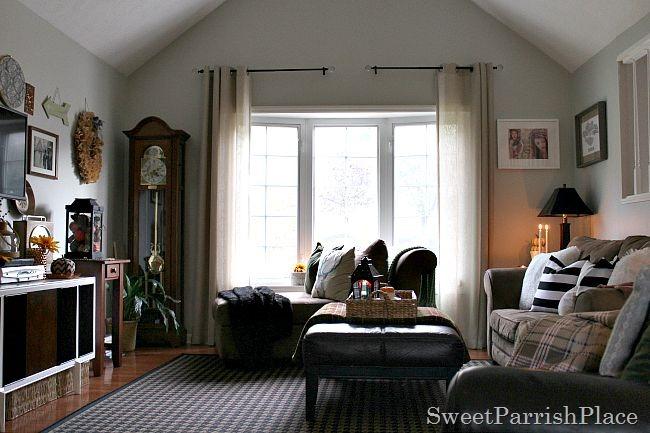 big-lots-living-room-update-2