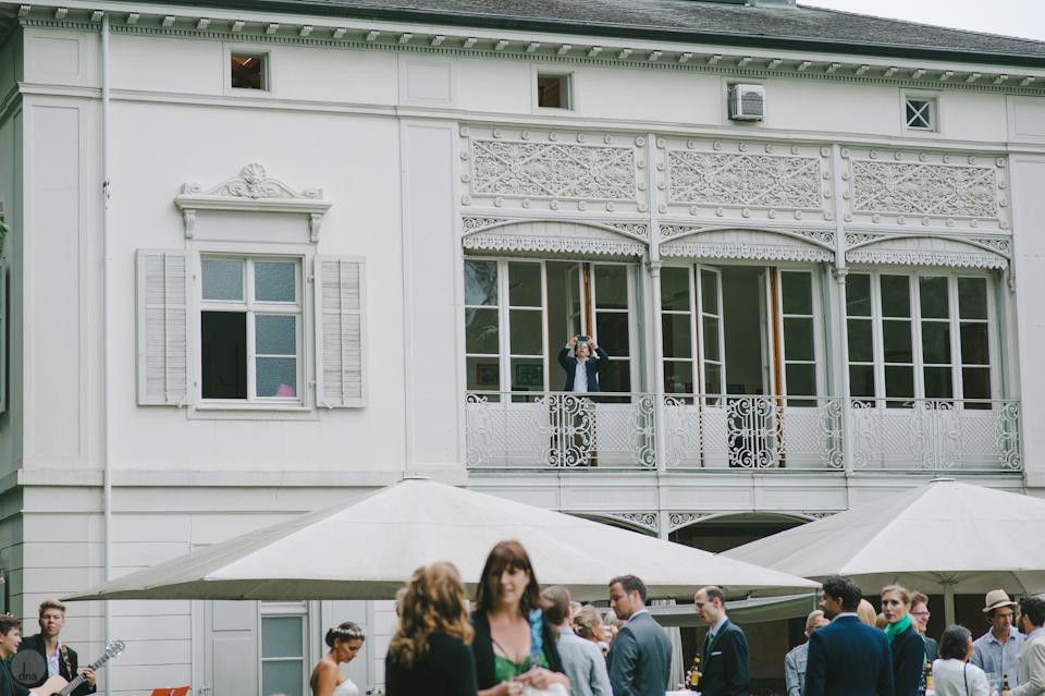 Ana and Peter wedding Hochzeit Meriangärten Basel Switzerland shot by dna photographers 754.jpg