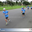 allianz15k2015cl531-0325.jpg