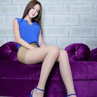 [Beautyleg]2014-10-27 No.1045 Winnie 0023.jpg