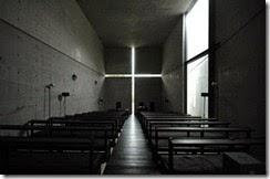 desenho-luz-natural-arquitetura-arquitete-suas-ideias-11