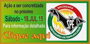Soc. Espeleologia Portuguesa (2)