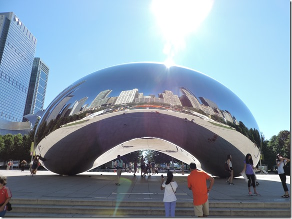 2015-07-21 - Chicago 484