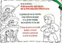revolucion mexico (1)