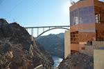 Hoover Dam - 12082012 - 030