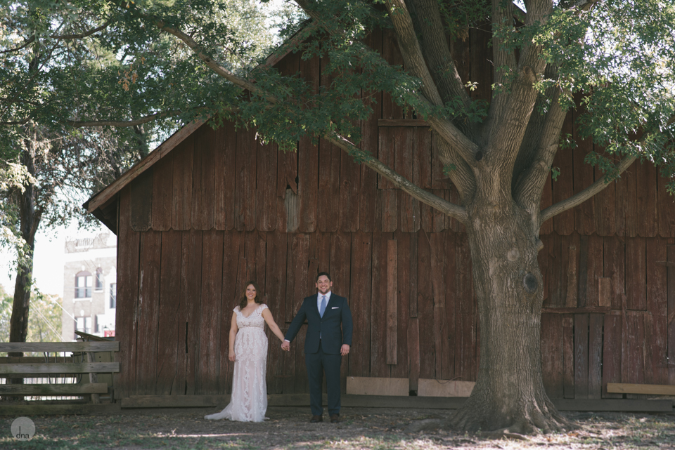 Jac and Jordan wedding Dallas Heritage Village Dallas Texas USA shot by dna photographers 0388.jpg
