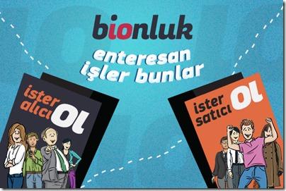 bionluk-para-kazan