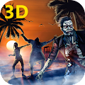 Game Zombie Tropic Island Survival APK for Windows Phone