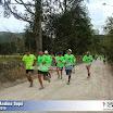 maratonandina2015-090.jpg
