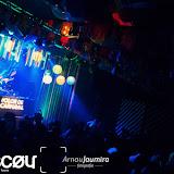 2016-02-06-carnaval-moscou-torello-63.jpg