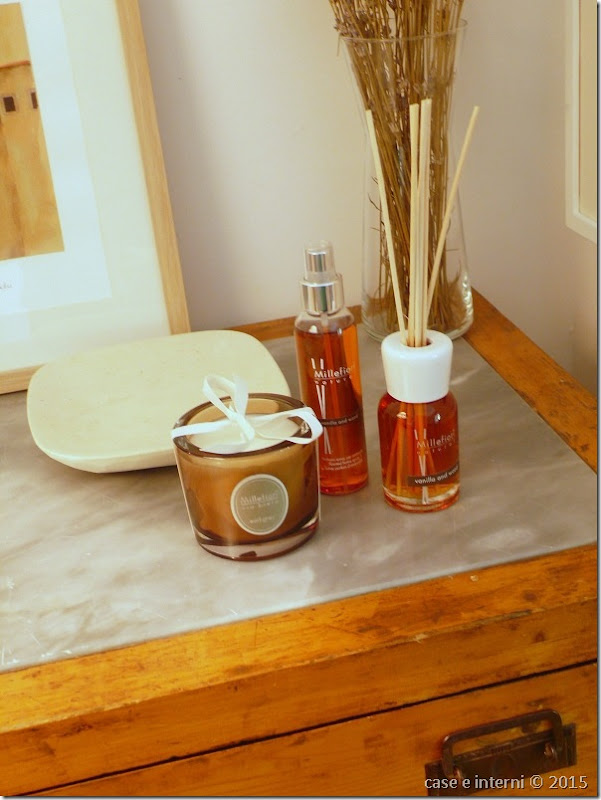 millefiori milano - profumi casa - diffusore di fragranza - candele (2)