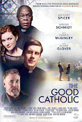 The Good Catholic (2017) ()