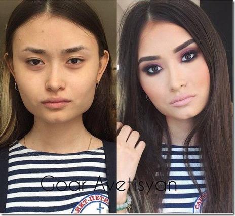 makeup-magic-020