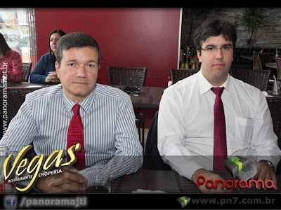 PaNoRaMa COD (30).jpg