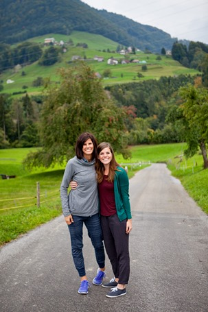 2015-09-27 Switzerland day #2 117104