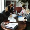 591 umowa z IK (1).JPG