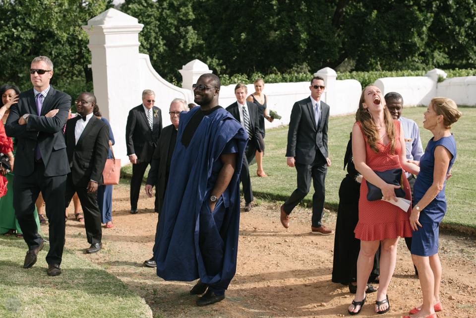 Hannah and Pule wedding Babylonstoren Franschhoek South Africa shot by dna photographers 706.jpg