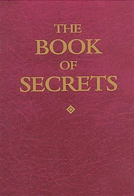 Cover of Solomonic Grimoires's Book The Book Of Secrets