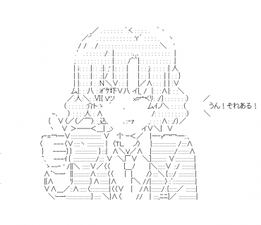 LINE Sticker size W370×H320