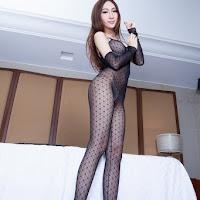 [Beautyleg]2014-09-26 No.1032 Miki 0041.jpg