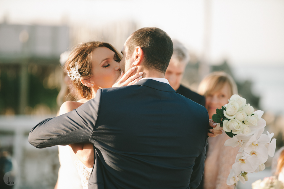 Kristina and Clayton wedding Grand Cafe & Beach Cape Town South Africa shot by dna photographers 166.jpg