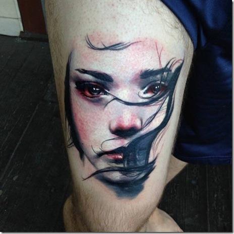 realistic-tattoos-038
