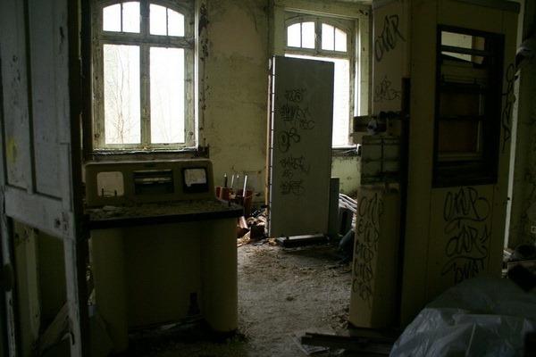 Sanatorio Besancon 018 Dic08