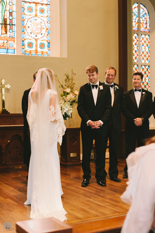 Jen and Francois wedding Old Christ Church and Barkley House Pensacola Florida USA shot by dna photographers 192.jpg