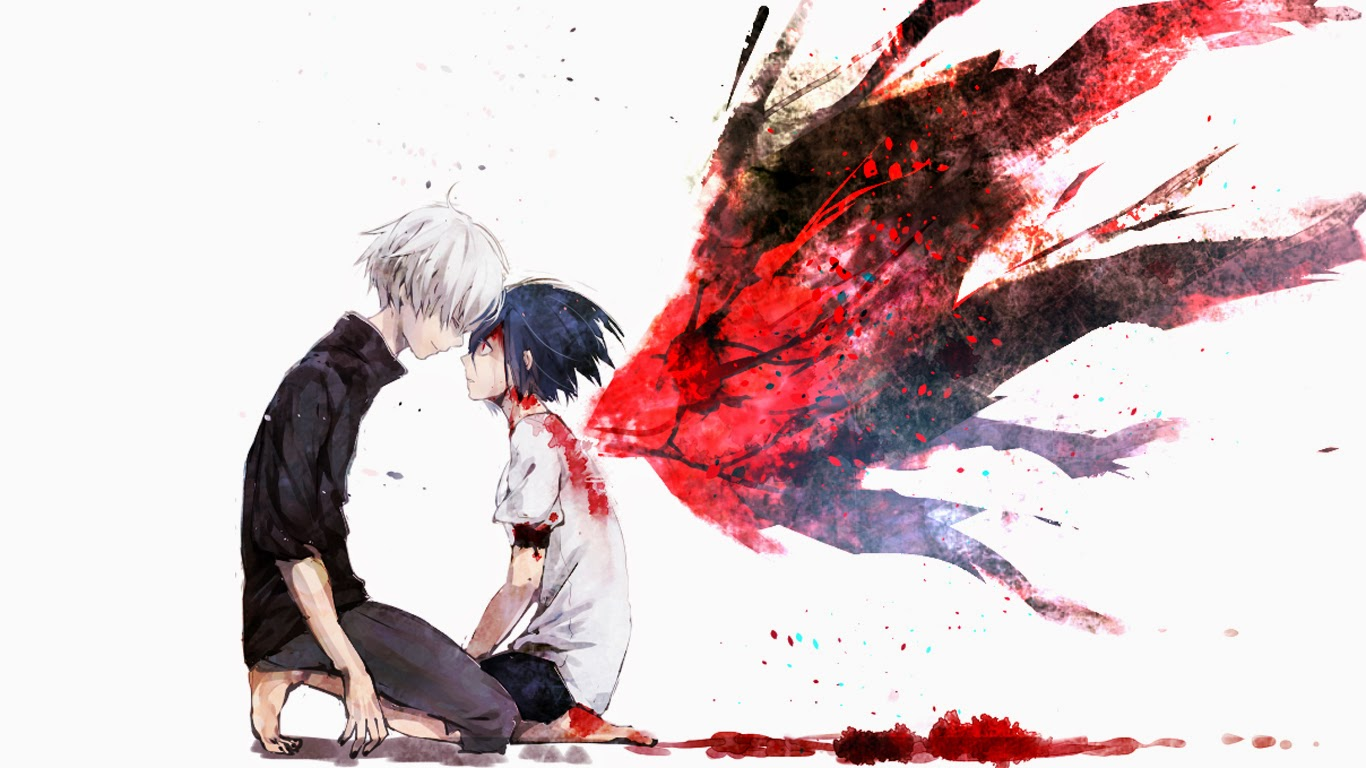 Simple Wallpaper High Quality Tokyo Ghoul - uil_804187804187  Perfect Image Reference_512095.jpg