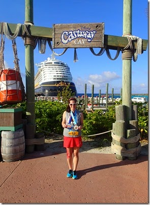 runDisney Adventure (4)