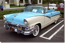 1956-ford-fairlane-convertible-blue-white-le-other