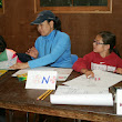 camp discovery - Tuesday 104.JPG