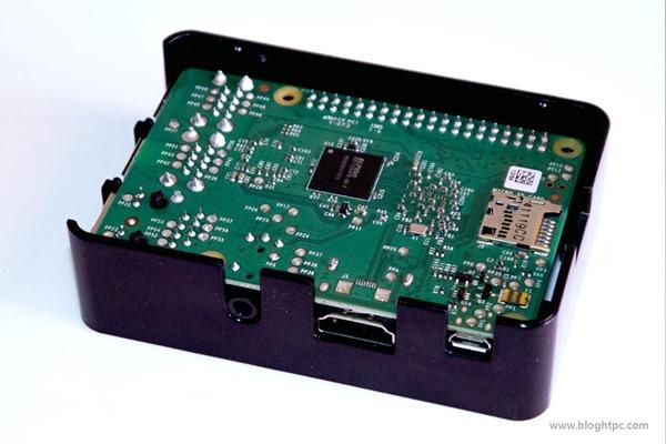 Caja Raspberry Pi 2_016