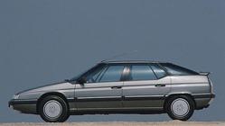 Citroen 1989 XM