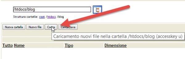 cartella-dominio