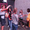 1ste schooldag zoektocht touw ontknopen (2).jpg
